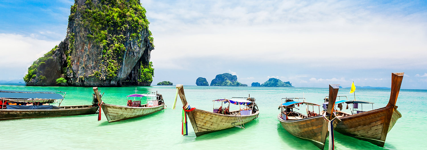Best Island In Phuket To Visit