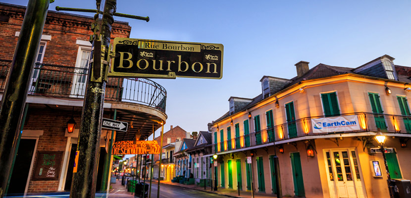 New orleans with attractive culture gets ready for What to do in new orleans louisiana