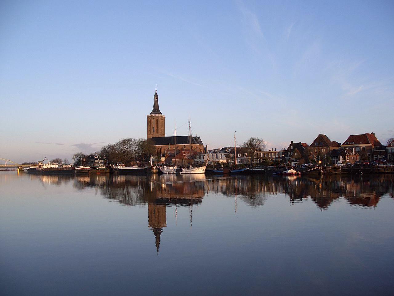 Hasselt belgium