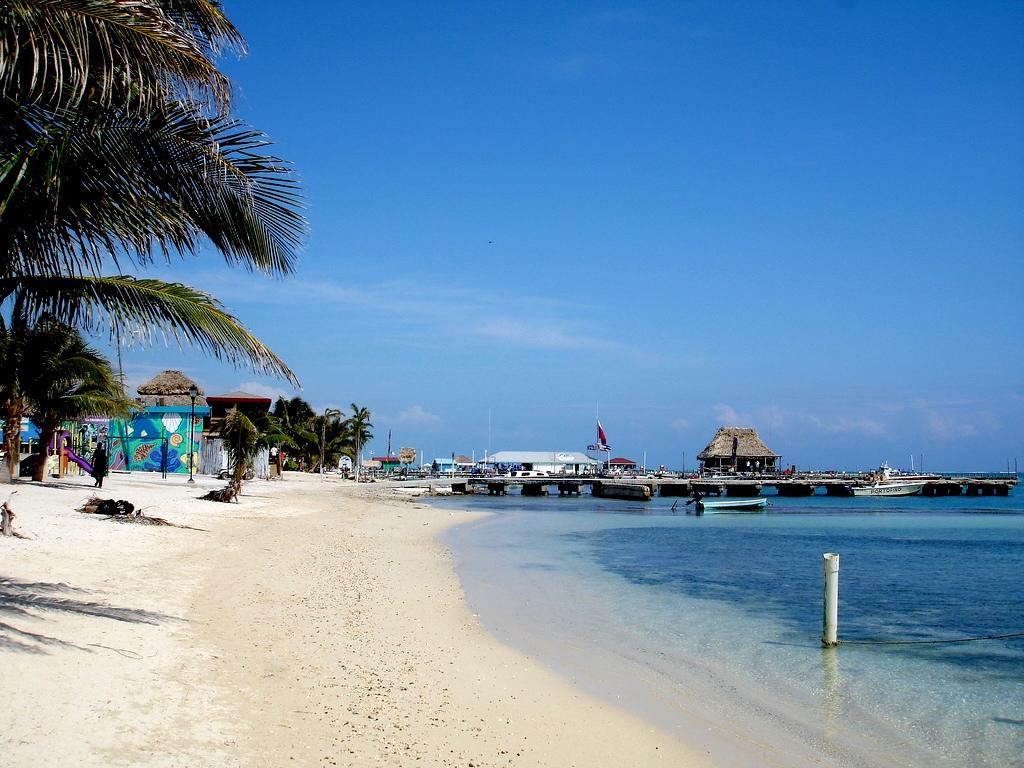 Winter-Caribbean-Cruise-Belize