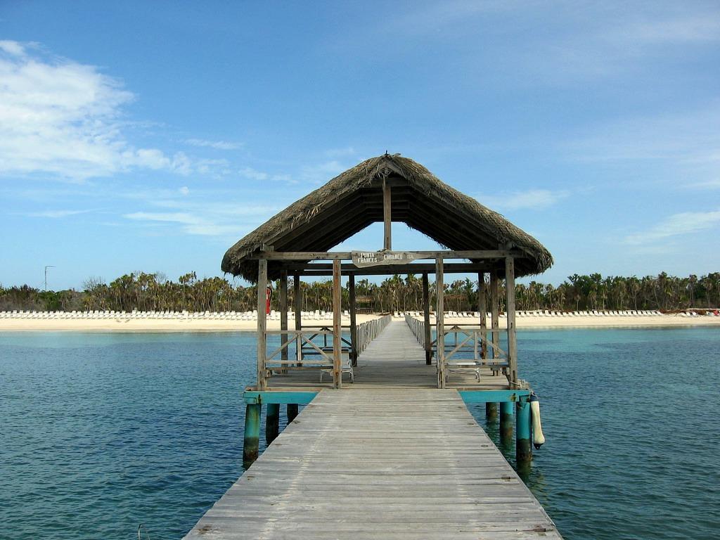 Winter Caribbean Cruise-Isla-de-la-juventud