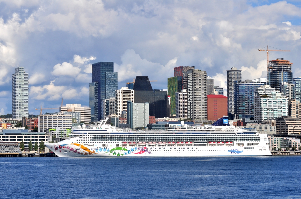 Winter Caribbean Cruise-Norwegian-Cruise-Line.