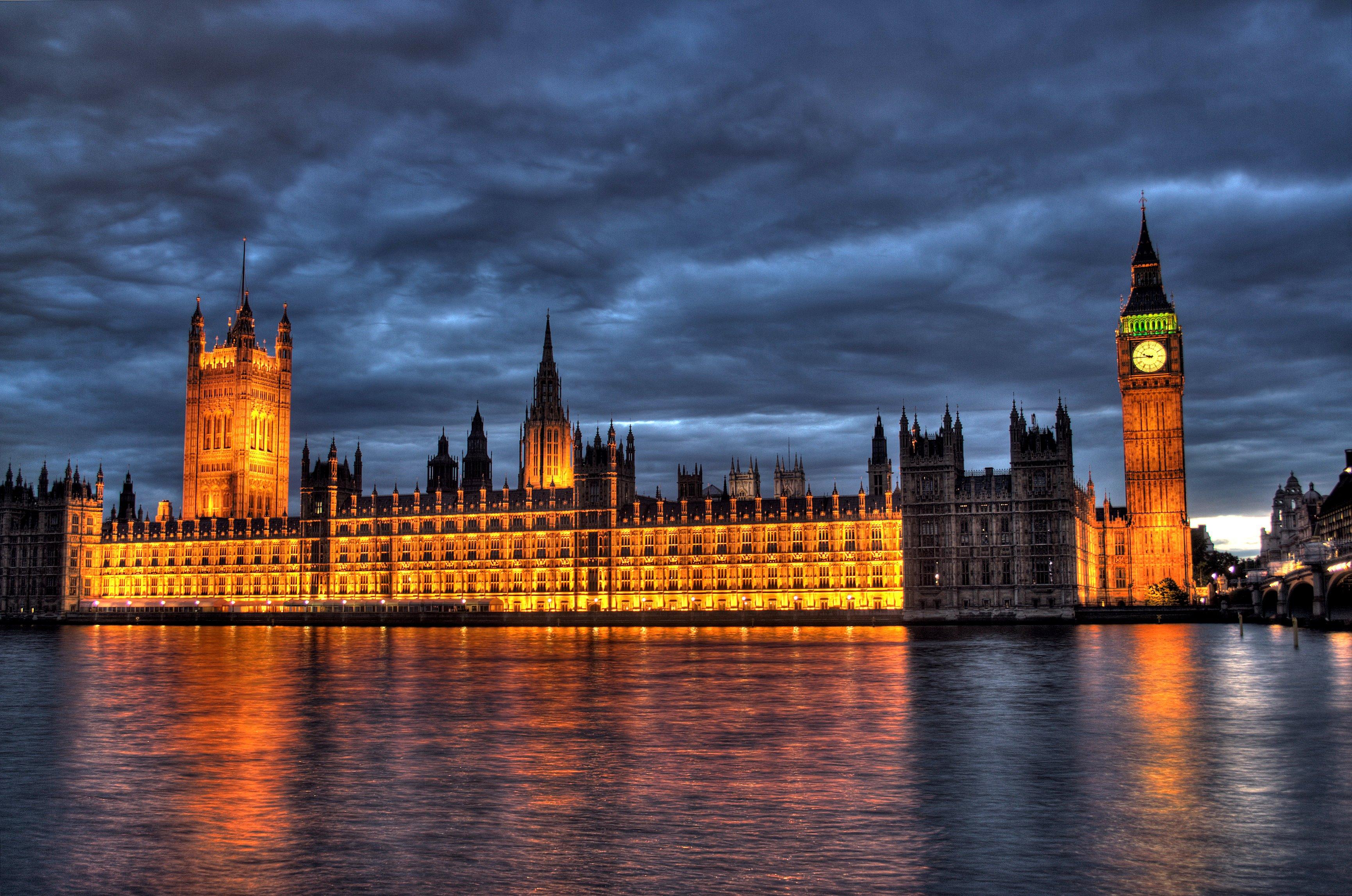 Guy fawkes british parliament
