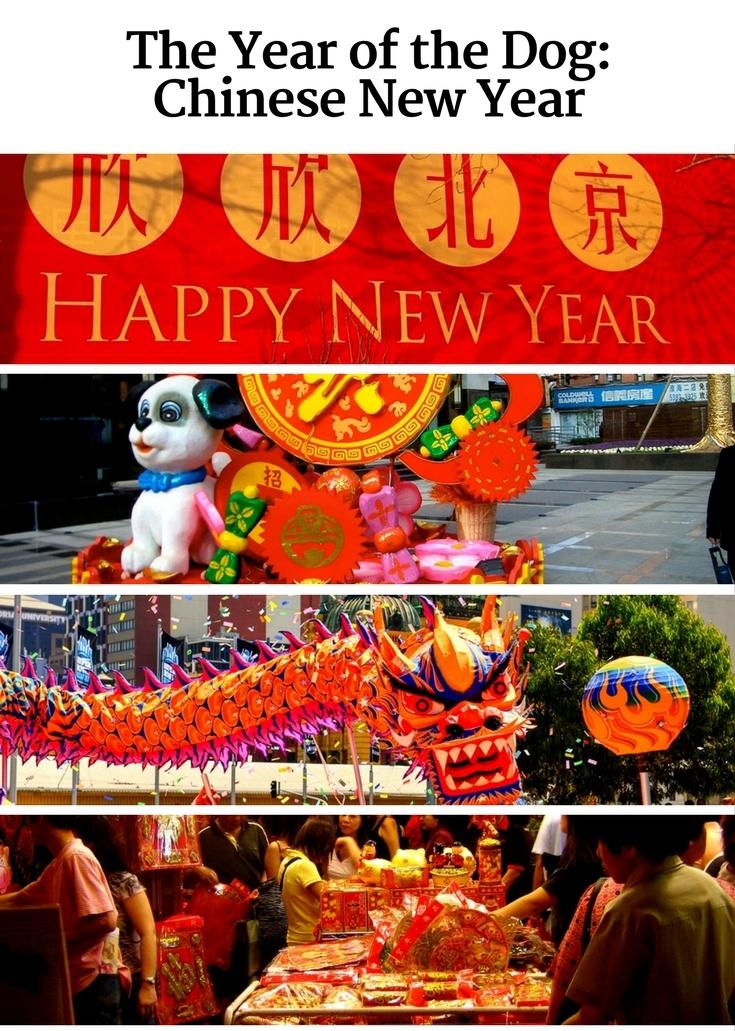 Chinese new year pinterest